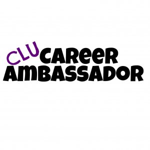 Career Ambassador Chat