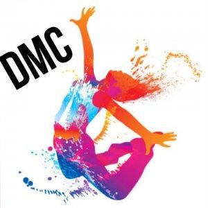 Dance with D.M.C.