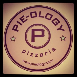 Club Lu: Drop In at Pieology