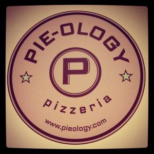 Club Lu: Drop In at Pieology