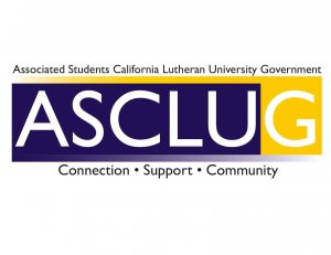 ASCLUG Senate Meeting ***Note location & time change***