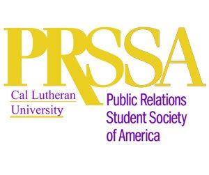 PRSSA Meeting