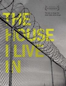 Reel Justice Film Series: The House I Live In