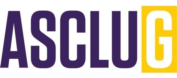 ASCLUG Presents: Senate Meeting