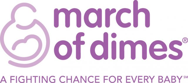 March of Dimes-March for Babies