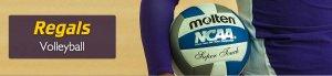 Volleyball vs. Puget Sound (WA)