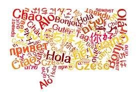 Language Placement Exam (LPE)