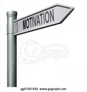 Motivation Workshop- NYGREEN 4