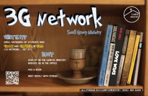 3G Network Sign Up