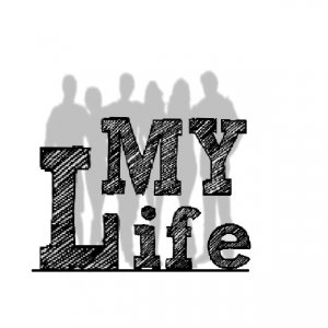 MYLife Club Meeting
