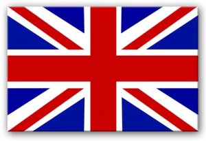 The British Are Coming!!!!