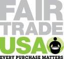 Fair Trade at the Flagpole