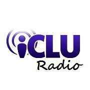 iCLU Radio Logo Contest