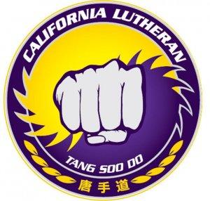 Martial Arts Class at CLU