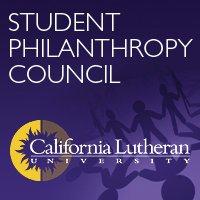 Philanthropy Phriday