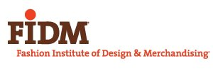 * CANCELLED-Will Reschedule* Fashion Institute of Design and Merchandising Info Table