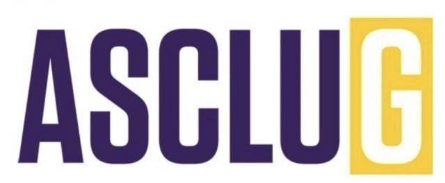 ASCLUG Senate Meeting