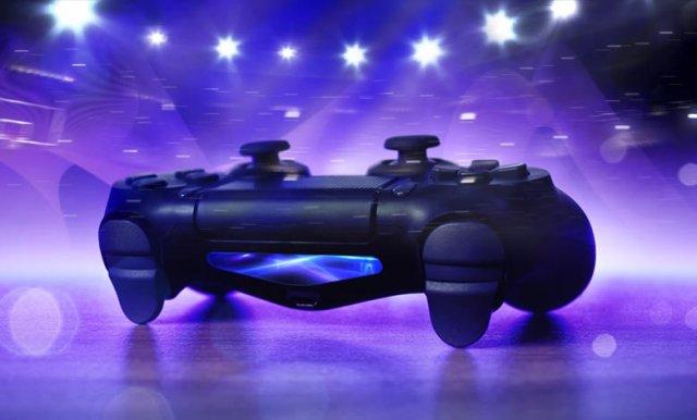 Esports (Virtual)