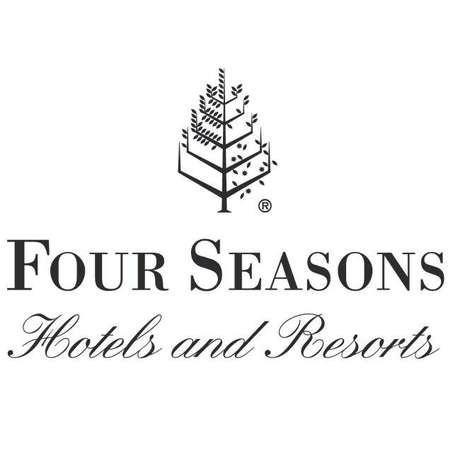 Recruiting On Campus: Four Seasons Hotel Westlake Village