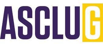 ASCLUG Programs Board Meeting
