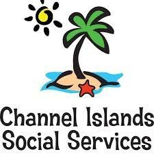 Recruiting On Campus: Channel Islands Social Services