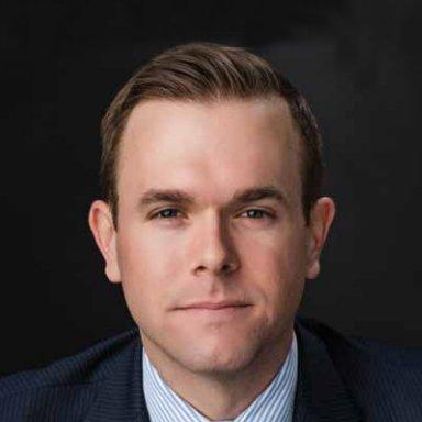 Photo of Matt White