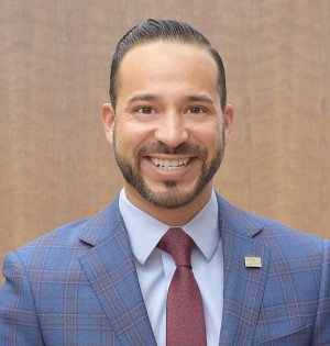 Ortiz to join Cottage Health board