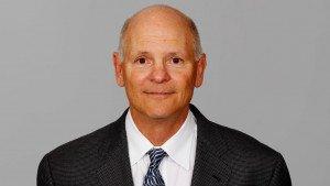 Cal Football: Ex-Assistant Coach Rod Marinelli Earns NFL Lifetime Achievement Honor