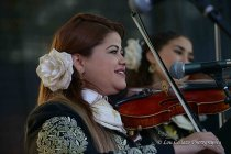 Cal Lutheran hosts free mariachi concert