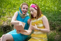 Shakespeare festival starts with comedy