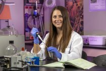 Cal Lutheran students to present research
