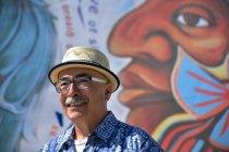 Cal Lutheran presents poet laureate series