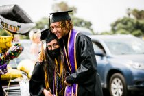 US News ranks Cal Lutheran 8th in West