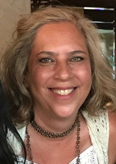 Local teacher to be honored at conference