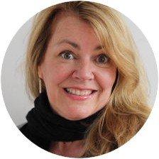 Alumni Spotlight: Melanie Carlisle